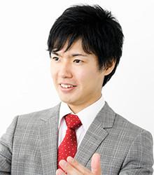 ひろぴーのプロフィール画像